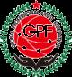gpf transparent